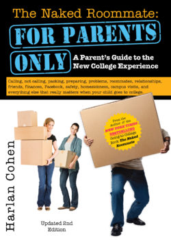 TNR-Parents-Only-Book-Cover-HiRes